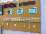 Het getelegrafeerde Systeem van de Vraag van de Verpleegster van het Ziekenhuis met het Beheer van de Software