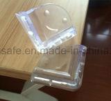 Kind-Sicherheits-Tisch-Eckschoner