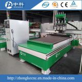 Woodworking CNC Machine with Superb Quality