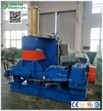 35 Liter-Gummikneter-Mischer/Kneter-Mischer/Kneter-Maschine