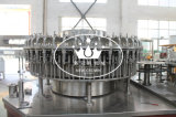 Perfecto Control de PLC Máquina Tapadora de llenado de lavado con agua