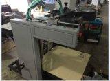 Alimentatore carta con Conveyor per Laminating Machine Hsg002