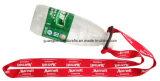 Promocional NFL Mod Woven Bottle Holder Lanyard