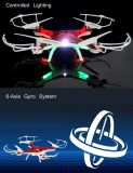 147897002b-RC Quadcopter