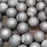 шарик чугуна крома 80mm высокий стальной для стана шарика