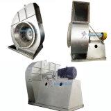 Ventilatori per tutti gli usi del vapore di FRP