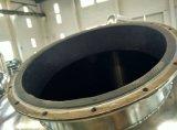 Чистая вода фильтрации система очистки воды