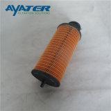 Ayater compresor de aire de suministro de piezas de repuesto Filtro separador de aceite 9056572