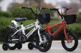 """China-Großhandelsfahrrad scherzt """" Kind-Fahrrad des Zoll-Fahrrad 14 -18 für 8 Jahre"""