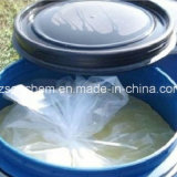 Etere laurico Sulfate/SLES 70% del sodio per sciampo/sapone liquido