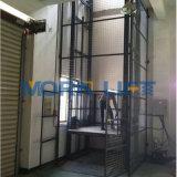 هيدروليّة كهربائيّة شاقوليّ متنزّه مصعد سيّارة مصعد
