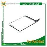 Peças de recolocação originais para o iPad mini 2 indicador do LCD de 7.9 polegadas