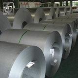 Bobina de acero del Galvalume del espesor del material 0.45m m de Bulding