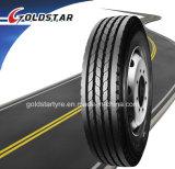 neumático del carro 11r22.5