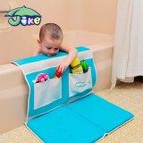 OEM Anti-patinage durables de gros de bain pour enfants s'agenouiller Pad