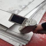 ステンレス鋼の冷間圧延された2b表面シートASTM309s 310S