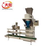 Extrudados linha de processamento do arroz Artificial reconstituído