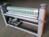 Machine d'écarteur de colle de placage de contre-plaqué