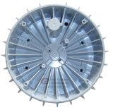 OEM Die Casting per Aluminum Electrical Parte
