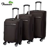 """Мешок багажа перемещения мешка багажа модного багажа 20 вагонетки """""""