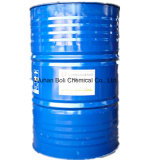 Adesivo del poliuretano della Cina per la gomma piuma dello scarto di legame