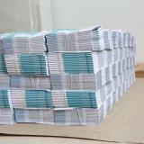De volledige Diensten van de Druk van de Compensatie van de Kleur; Het Boek van de steek, Bindend Boek, Zelfklevend Boekje