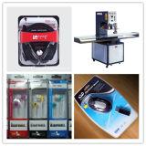 Kunststoffgehäuse für Befestigungsteil-leistungsfähige und beständige Hochfrequenzmaschine, China-Fabrik, die auf Herstellung, Qualitätssicherung, Cer-Bescheinigung sich spezialisiert