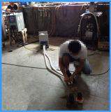 Equipamento de aquecimento longo da indução do cabo da venda quente para o forjamento do metal (JL-40)