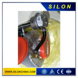 El turbocompresor TA3123, Z3900430 4982530 4988426 728001-5001 728001-0001 de Cummins 6BT/4BT