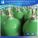 고압 가스통 Suuply 산소 가스 /Argon 가스 공장을%s 40 L/50L