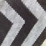 Аксессуары для одежды высокого качества нейлон без тканого плавкая вставка в Interlining Sew!