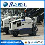 machine van het Malen van het Asfalt van het Recycling van 1.2m de Koude voor Verkoop Xm120f
