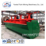 Ore Beneficiation를 위한 중국 Factory Price Bf Flotation Cell