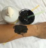 Láser suave Gel crema de carbono para el rejuvenecimiento de la piel 5 pieza