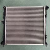 Super coche radiadores de aluminio de calidad con el mejor precio