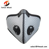 Спорт по современным стандартам безопасности на лошадях подсети спорта обучение маску для лица