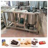 機械価格を作る商業自動チョコレートウエファー