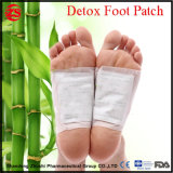 [Fábrica directa de la original] corrección de bambú del pie del Detox