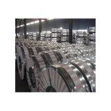 A792 Afpの熱いすくいのZincalume Aluzincの鋼鉄ストリップ
