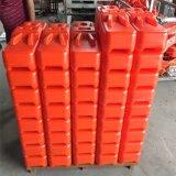 Pre-Galvanizzato 14 micron di rete fissa provvisoria standard 2.1mx2.4 dello zinco As4687-2007