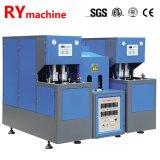 C Semiautomática máquina de soplado soplado de botellas de la fábrica de la máquina Proveedor