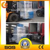 200 g 300 g de cloro Grande Química Prensa rotativa