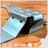 NR Резиновый буфер/бампер для автоматического оборудования