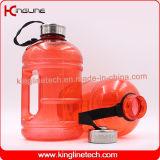 Dernière conception 1.89L verseuse en plastique léger(KL-8003)