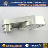 스테인리스 알루미늄 금속 기계로 가공 자전거 부속을 맷돌로 가는 CNC