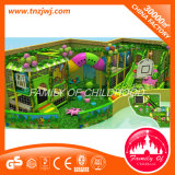 Shopping Center Indoor Play Structures Indoor Play House Équipement