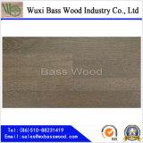 Plancher en bambou chêne teinté bon marché