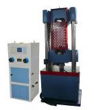 Tbtutm-100/300/600/1000B Universele het Testen Machine met LCD digitale vertoning