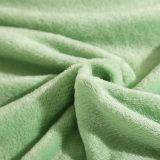 Barato Cobertores de acrílico poliéster impresso