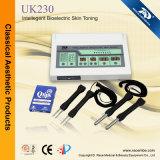 직업적인 마스크 Liting 및 아름다움 기계 (UK230)를 조율하는 피부